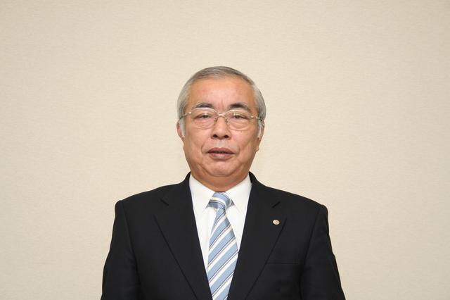 植田社長1.JPG